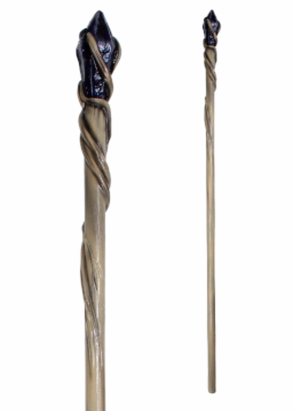 Staves Images On: LARP Mage Staff