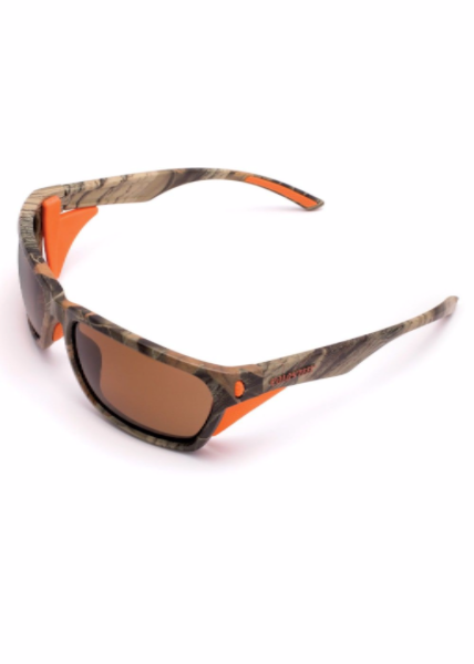 Battle Shades Mark III Cammo Polarised